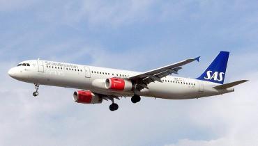 Samolot - czy jest bezpieczny