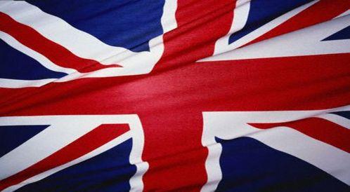 Kolonializm Brytyjski W 19 Wieku