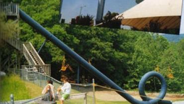 Cannonball Loop
