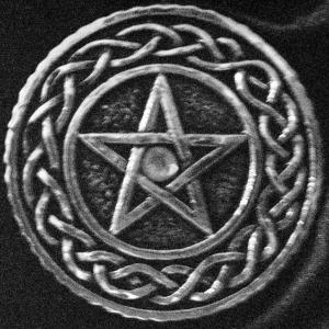 Magiczna moc talizmanów