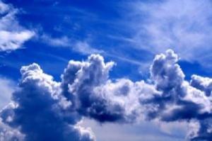Jak przewidujemy pogodę?