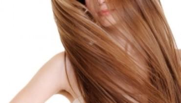 farbowanie-bez-fryzjera