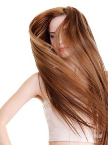 Farbowanie bez fryzjera