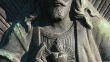 geneza-religii