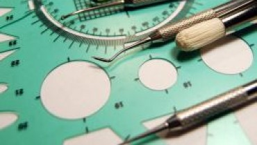 historia-stomatologii
