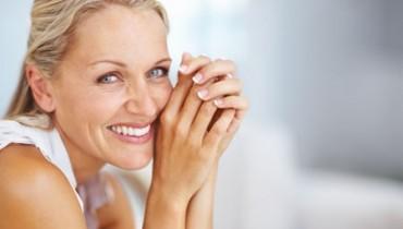 hormony-kontra-menopauza