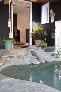 Hydroterapia dla zdrowia i urody
