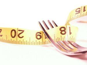 Jak oszukać głód?
