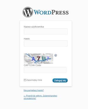 Jak dodać nowy wpis w WordPress