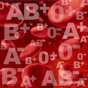 Krew pępowinowa