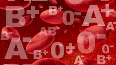 Krew pępowinoa