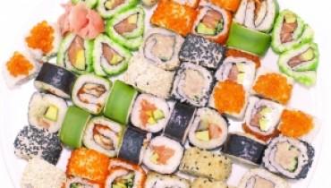 kuchnia-japonska