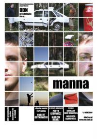 Polskie kino niezależne