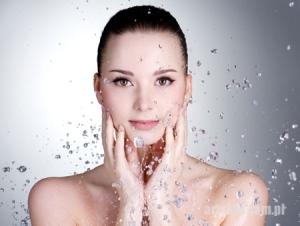 Dlaczego warto nawilżać skórę?