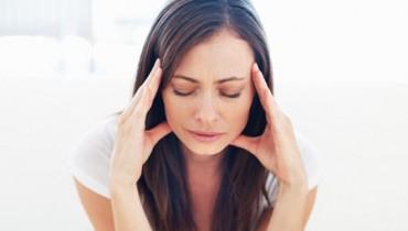 nie-daj-sie-migrenie