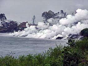 jezioro kiwu