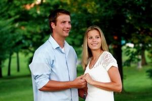 Kiedy potrzebna jest zgoda współmałżonka?