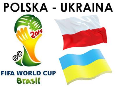 Polska - Ukraina 22 marca 2013