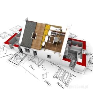 Inteligentny dom – luksus dostępny dla każdego