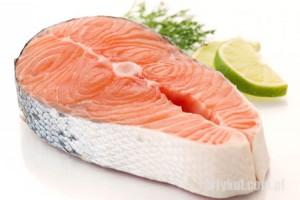Ryby na zdrowie