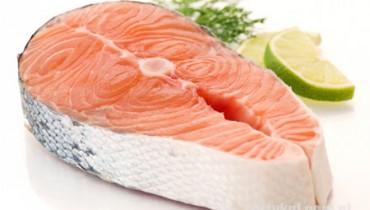 Wpływ ryb na zdrowie