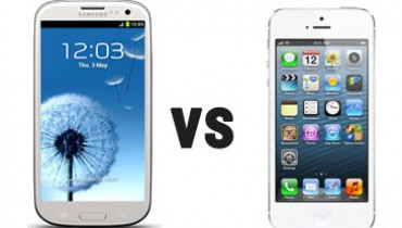samsung-s3-iphone5