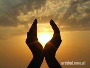 Słońce a nasze zdrowie