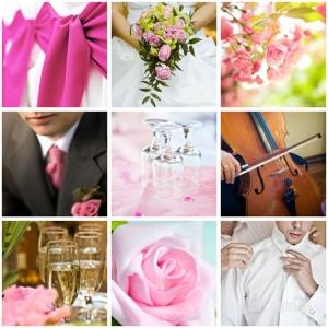 O czym warto pamiętać przed ślubem?