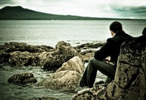 Jak radzimy sobie z trudnymi emocjami?