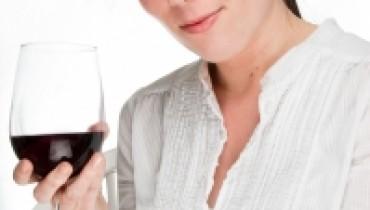 wino-trunek-z-dusza