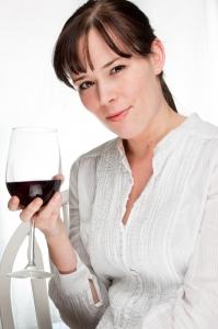 Wino - trunek z duszą