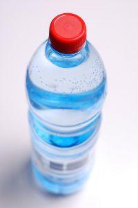 Zdrowa woda
