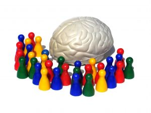 Zagadki mózgu