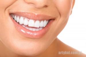 Zgrzytanie zębami