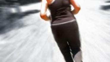 aby-cwiczenia-staly-sie-nawykiem