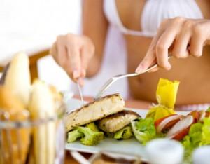 Dieta 1000 kalorii