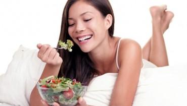 dieta odtruwajaca