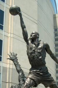 Nazwy drużyn NBA