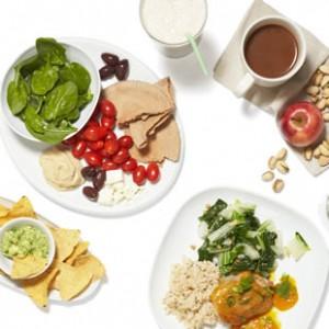 Czy dieta 1500 kcal jest skuteczna i ile można schudnąć