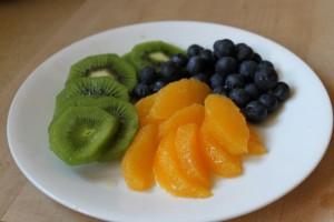 Dieta Andersona