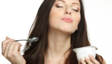 dieta beztluszczowa