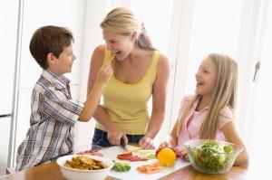 Dieta beztłuszczowa