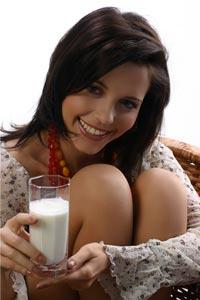 Dieta kefirowa