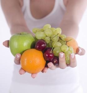 Dieta Melanie Griffith