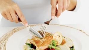 Dieta na stres