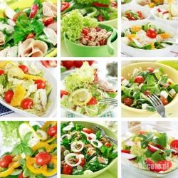 dieta przy chorobie uchyłkowej jelita