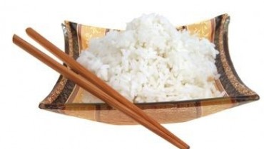 dieta ryzowa