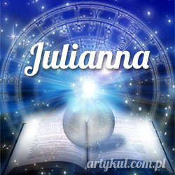julianna