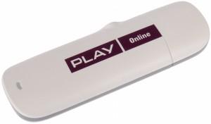modem play