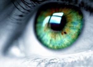 wady wzroku